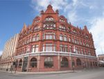 Thumbnail to rent in St. Georges Court, Bolton