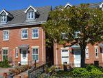 Thumbnail to rent in Bothal Terrace, Ashington