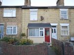 Thumbnail to rent in Burghley Road, Peterborough