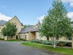 Thumbnail for sale in Kingsley Avenue, Stotfold, Hitchin, Hertfordshire
