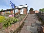 Thumbnail to rent in Ogden Close, Heywood, Lancashire