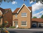 Thumbnail to rent in Woolcombe Road Wells, Somerset