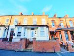 Thumbnail for sale in Mountcollyer Avenue, Belfast