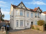 Thumbnail to rent in District Road, Wembley, Middlesex