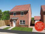 """Thumbnail to rent in """"Chester"""" at Lukes Lane, Hebburn"""
