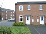 Thumbnail to rent in St Athan Close Kingsway, Quedgeley, Gloucester, Gloucestershire