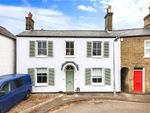 Thumbnail to rent in Springfield Road, Cambridge