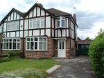 Property history Dickerage Road, Kingston Upon Thames KT1