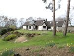 Thumbnail for sale in Snape Hall Road, Whitmore, Newcastle-Under-Lyme