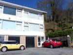 Thumbnail for sale in Primley Court, Waterleat Road, Paignton, Devon