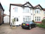 Thumbnail for sale in Devonshire Road, Mill Hill, London
