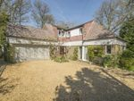 Thumbnail for sale in Brockenby, Checkendon