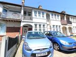 Thumbnail to rent in Woodgrange Drive, Southend-On-Sea