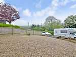 Thumbnail to rent in Mountfield Road, Wroxall, Ventnor, Isle Of Wight