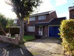 Thumbnail for sale in Ffordd Haearn, Penyffordd, Chester, Flintshire