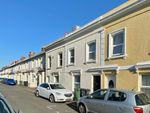 Thumbnail for sale in Leslie Street, Eastbourne