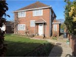 Thumbnail for sale in North Shore Road, Hayling Island