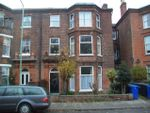 Thumbnail to rent in North Parade, Lowestoft