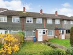 Thumbnail for sale in Paynesdown Road, Thatcham
