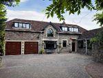 Thumbnail to rent in Beckspool Road, Hambrook, Bristol