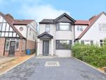 Thumbnail for sale in Fisher Road, Harrow