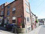 Thumbnail for sale in Coldwell Street, Wirksworth, Derbyshire