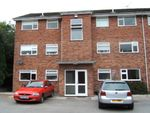 Thumbnail to rent in Flat 11, Villa Melita, Adamthwaite Drive, Blythe Bridge