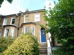 Thumbnail to rent in Tyrrell Road, East Dulwich, London
