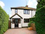 Thumbnail for sale in Oak Tree Road, Marlow, Buckinghamshire
