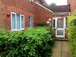 Thumbnail to rent in Conway Gardens, Grays