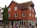 Thumbnail to rent in The Mews, High Street, Ashford