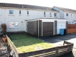 Thumbnail to rent in Camps Rigg, Livingston, Livingston