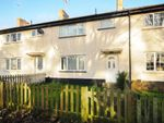 Thumbnail to rent in Caversfield, Bicester