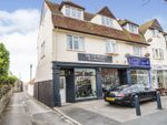 Thumbnail for sale in Great Ormes Road, Llandudno