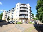 Thumbnail for sale in Coombe Way, Farnborough