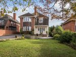 Thumbnail for sale in Maer Road, Exmouth, Devon