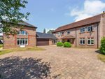 Thumbnail for sale in Lovett Green, Sharpenhoe, Beds, Bedfordshire
