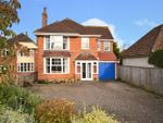 Thumbnail for sale in Russell Avenue, Weymouth