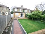 Thumbnail for sale in Hall Road, Aveley, South Ockendon