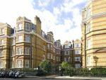 Thumbnail for sale in Bullingham Mansions, Pitt Street, UK
