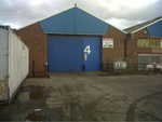Thumbnail to rent in River Road, Barking