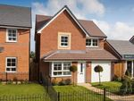 Thumbnail to rent in Jubilee Garden, Norton Road, Stockton-On-Tees, Cleveland