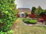 Thumbnail to rent in Escallond Drive, Dalton-Le-Dale, Seaham