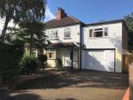 Thumbnail to rent in Talbot Grove, Moortown, Leeds