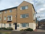 Thumbnail to rent in Delves Way, Hampton Centre