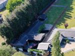 Thumbnail to rent in Building Plot, Wrights Lane, Wyatts Green, Brentwood