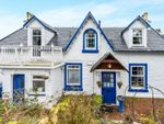 Thumbnail for sale in Pier Road, Clynder, Helensburgh