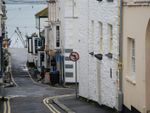 Thumbnail to rent in Arwenack Street, Falmouth