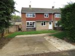 Thumbnail to rent in Bingham Walk, Corby