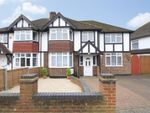 Thumbnail for sale in Roundways, Ruislip